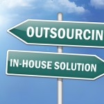 4 Things to Look for When Outsourcing Your Internet Marketing