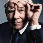 Investing in SEO the Warren Buffet Way