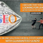 Looking for leads BETTER than Zillow and Trulia?