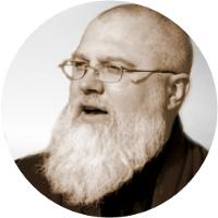 John A. Peck  - VP of Online Media