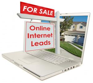 online-internet-leads