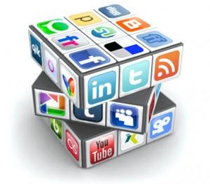 social-media-crucial-tourism-success