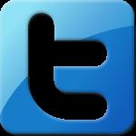 twitter-logo-png-4